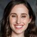 Alanna Petroff's Twitter Profile Picture