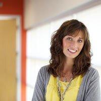 Kendra Shillington | Social Profile