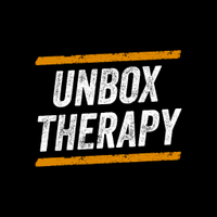@UnboxTherapy