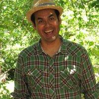 Luis Ishii Hernandez | Social Profile
