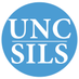 UNC SILS's Twitter Profile Picture