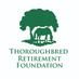 Thoroughbred Retirement Foundation's Twitter Profile Picture