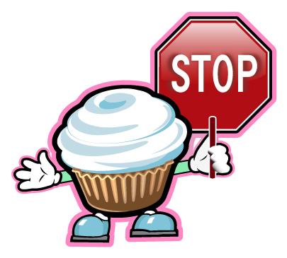 CupcakeStop Social Profile