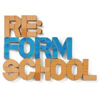 RE:FORM SCHOOL NYC | Social Profile