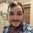 onelegchair's avatar