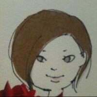 かじ | Social Profile