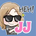 JJ's Mie🖤