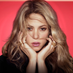 Shakira Beauty's Twitter Profile Picture