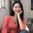 The profile image of yuuna_uraero