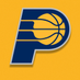 Indiana Pacers's Twitter Profile Picture