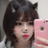 The profile image of rika_F4