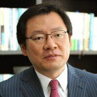 장제국 (張済国) | Social Profile