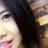 The profile image of RunaLuna_LR
