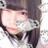 The profile image of sora_sky_ura