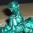 The profile image of kodomozeruda