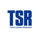 TSR_NEWS