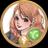 The profile image of moetli_mtr