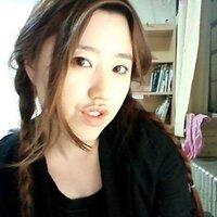 seon hui Yoon  | Social Profile