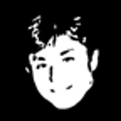阪本成一 | Social Profile