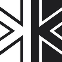 Karrimor sf | Social Profile