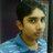 @karthikmathaven