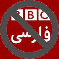ayatollahbbc_