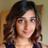Dr_PriyaSharma