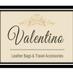 Valentino LLC's Twitter Profile Picture