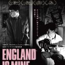 映画『イングランド・イズ・マイン モリッシー, はじまりの物語』公式