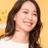 The profile image of riho_toda