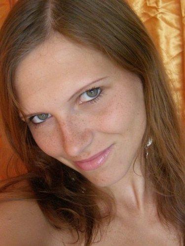 Eva Navratilova