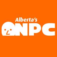 @AlbertaNPC