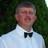 <a href='https://twitter.com/Chris_Venter' target='_blank'>@Chris_Venter</a>