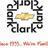 @ClarkChevrolet