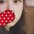 The profile image of ha_ru_mi_rin