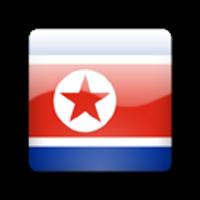 朝鲜中央通讯社 | Social Profile