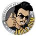 JoBlo.com's Twitter Profile Picture