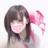 The profile image of sefu_ero01
