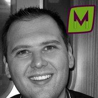 Ryan McAbee | Social Profile