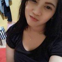 @natasha_anisa