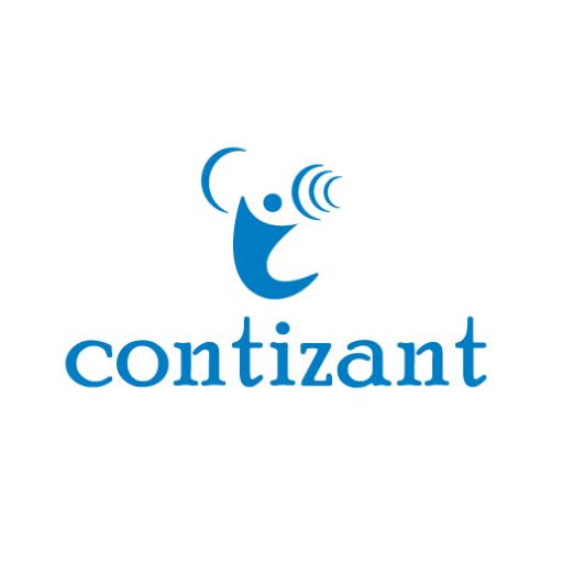 Contizant Consulting