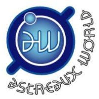 Astreaux World | Social Profile
