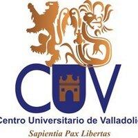 @cuv_valladolid