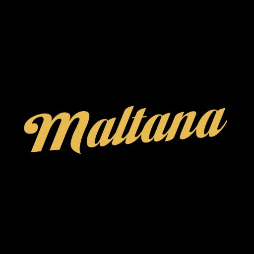 Maltana