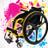 The profile image of J0HN__D0E
