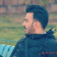 @hrasgharzada