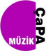 ÇapaMag Müzik's Twitter Profile Picture