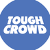 Tough Crowd's Twitter Profile Picture