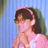 The profile image of 1967_Yukko_1986
