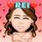 rei33_free